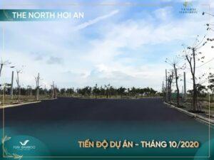 Hinh Anh Thuc Te Bac Hoi An 4