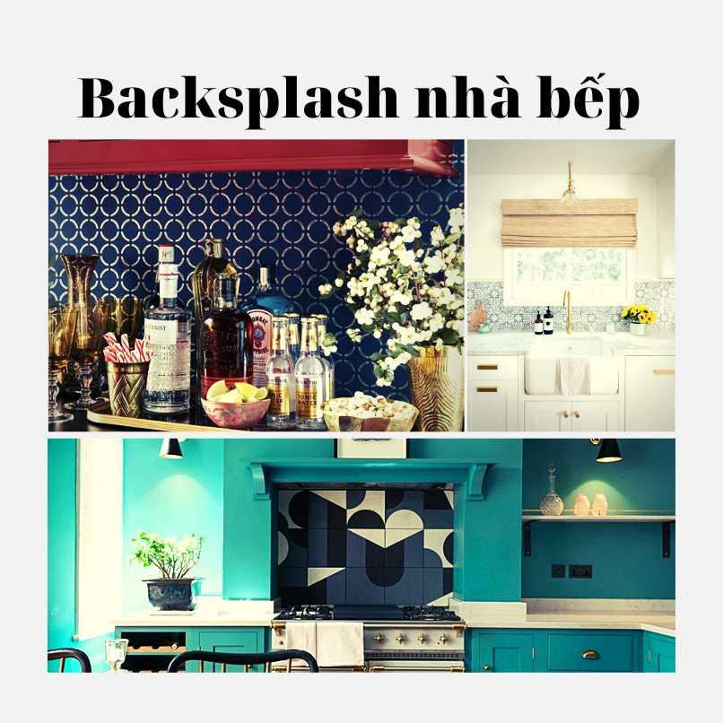 Backsplash Nha Bep (2)
