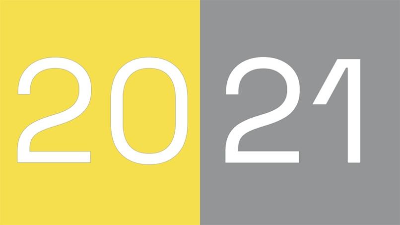 Mau Son Nam 2021 (3)