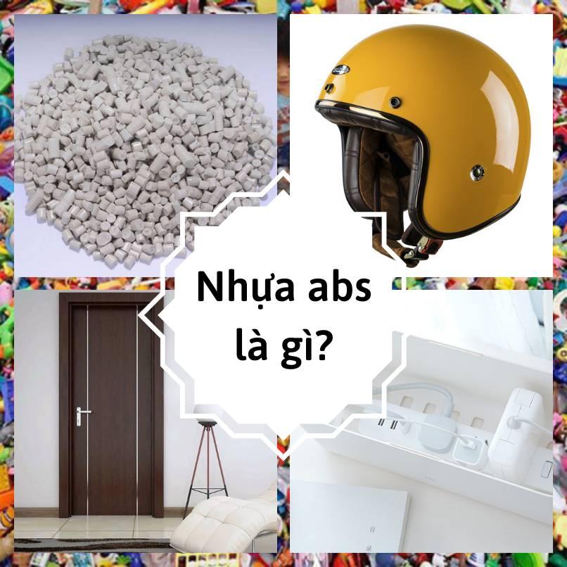 Nhua Abs La Gi (7)