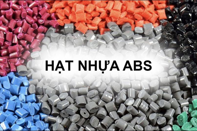Nhua Abs La Gi (9)
