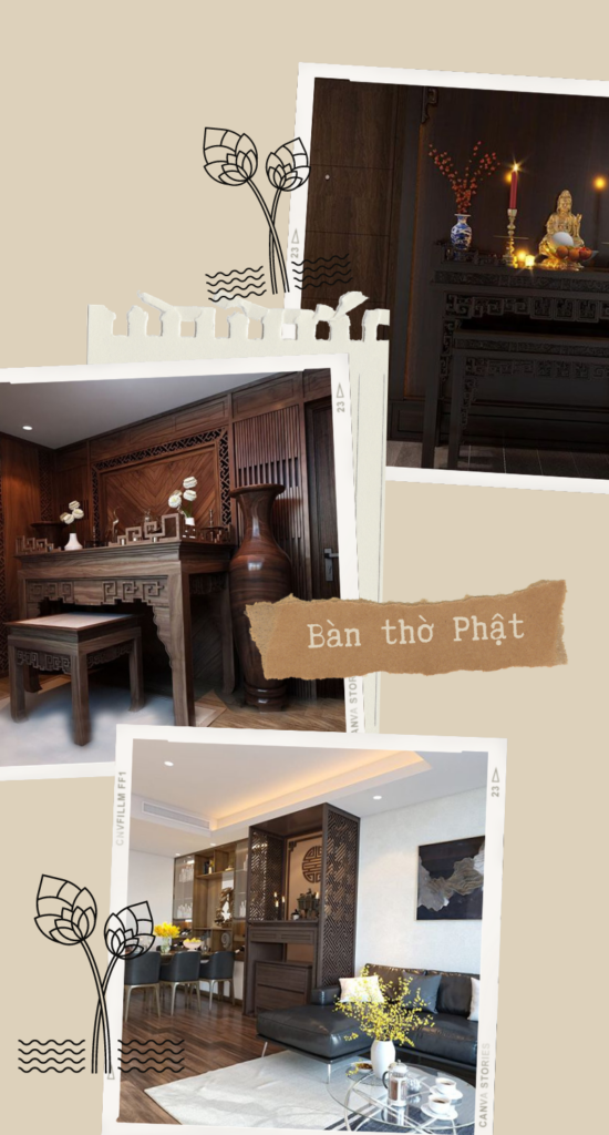 Ban Tho Phat