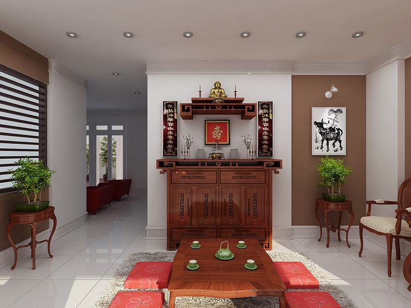 Cach Bai Tri Ban Tho Gia Tien (2)