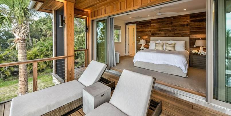 phong ngu kieu cabin (1)