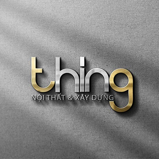 logo cong ty vn thing