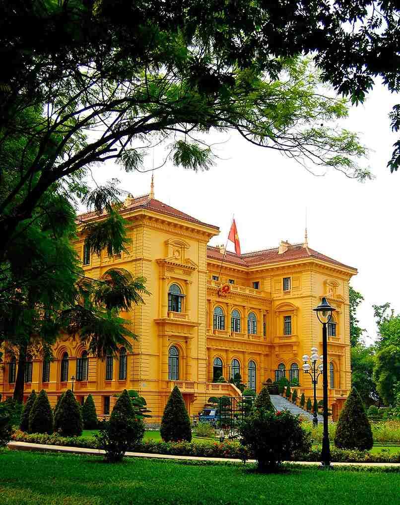 kiến trúc tân cổ điển (3)