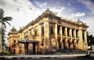kiến trúc tân cổ điển (6)