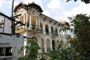kiến trúc tân cổ điển (7)