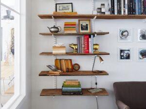 mẫu giá sách đẹp treo tường (1)