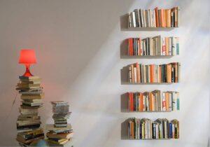 mẫu giá sách đẹp treo tường (2)