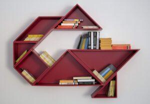 mẫu giá sách đẹp treo tường (6)