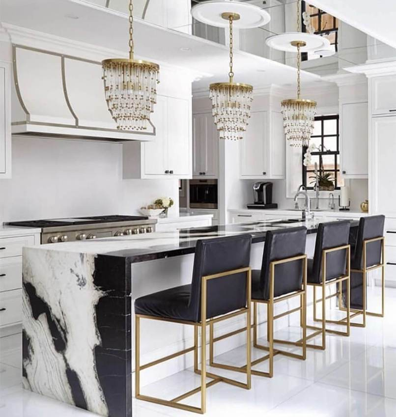 nội thất luxury (4)