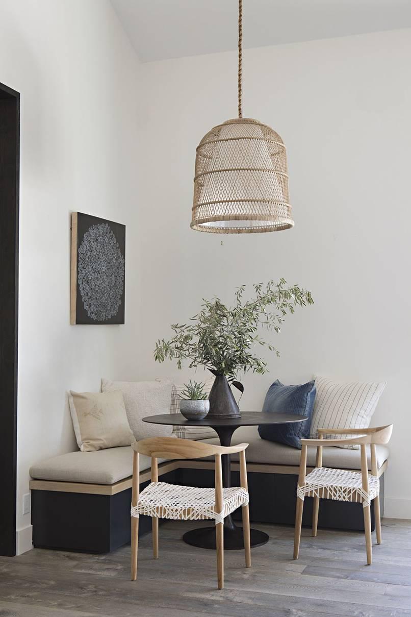 phong cách nội thất thô mộc (4)