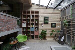 phong cách nội thất thô mộc (6)