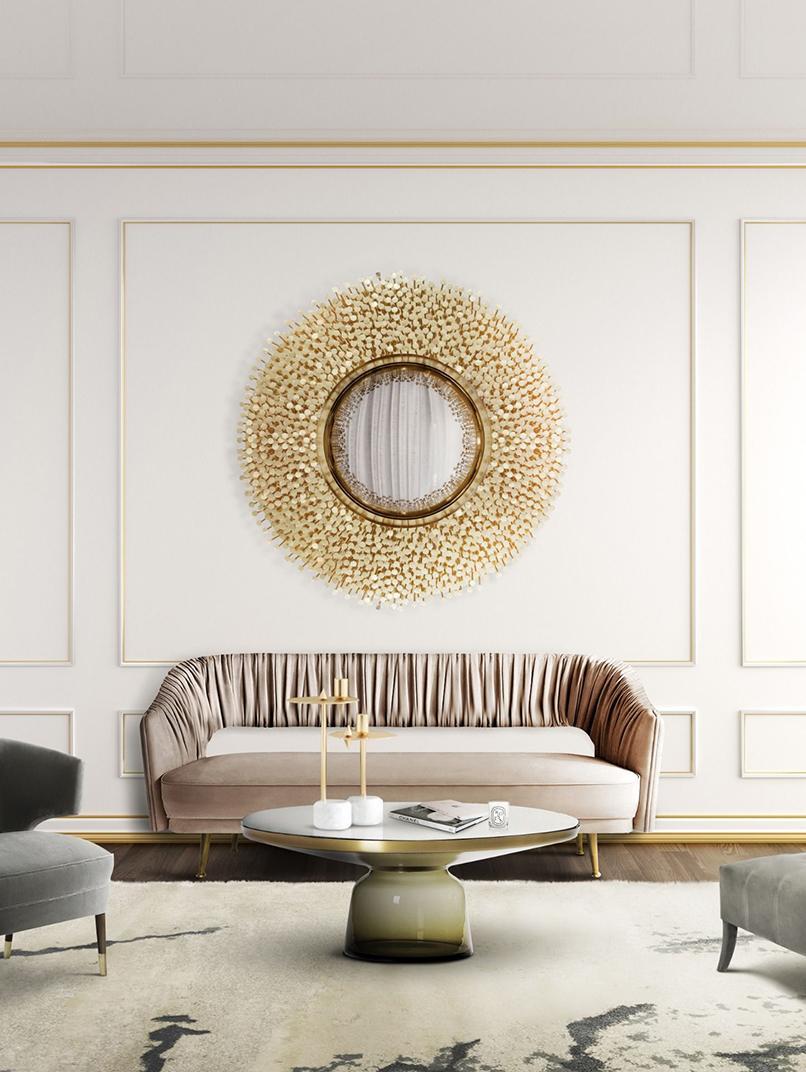 thiết kế nội thất cổ điển (3)