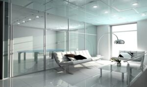 thiết kế nội thất thanh lịch (1)