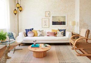 thiết kế nội thất thanh lịch đẹp (1)