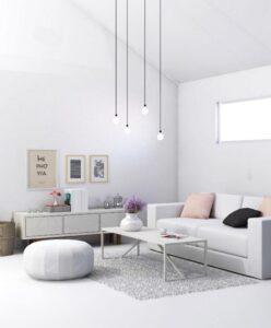 thiết kế nội thất thanh lịch đẹp (3)