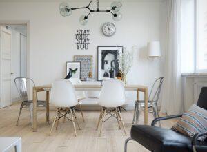 thiết kế nội thất thanh lịch đẹp nhất (2)