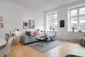 thiết kế nội thất thanh lịch đẹp nhất (3)