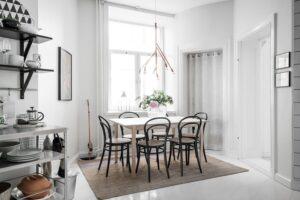 thiết kế nội thất thanh lịch đẹp nhất (5)