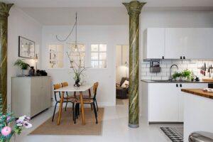 thiết kế nội thất thanh lịch đẹp nhất (6)