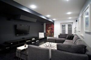 bố trí không gian nội thất đen (1)