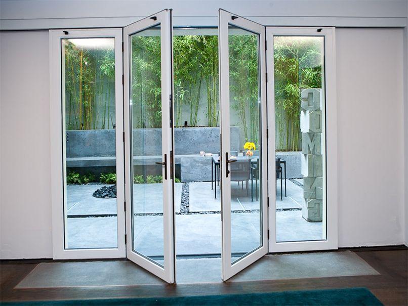 cửa chính nên mở vào trong hay ra ngoài (6)