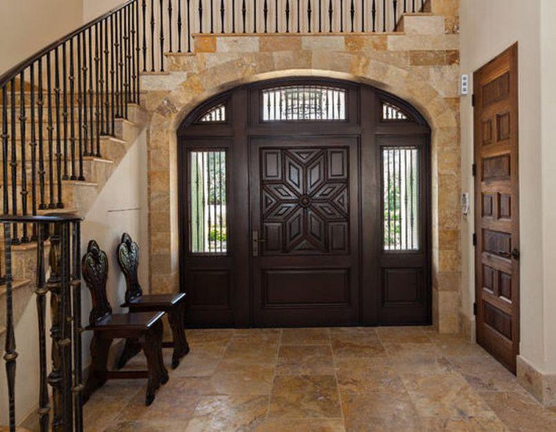 cửa chính nên mở vào trong hay ra ngoài (7)