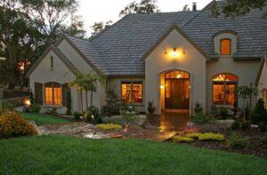 mẫu thiết kế mái nhà (1)