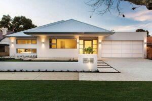mẫu thiết kế mái nhà (2)