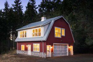 mẫu thiết kế mái nhà (4)