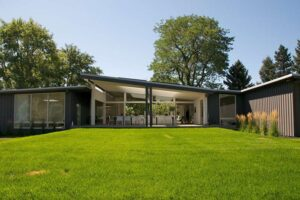mẫu thiết kế mái nhà (5)