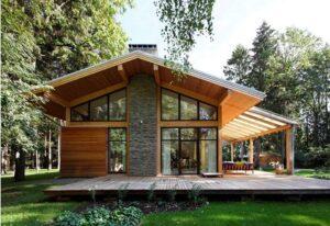 mẫu thiết kế mái nhà (8)