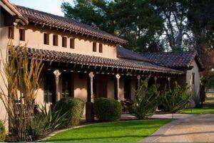 mẫu thiết kế mái nhà đẹp (3)