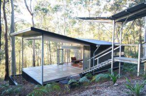 mẫu thiết kế mái nhà đẹp (4)