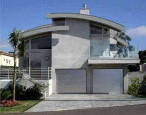 mẫu thiết kế mái nhà đẹp (5)