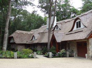 mẫu thiết kế mái nhà đẹp (6)