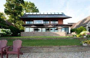 mẫu thiết kế mái nhà đẹp (7)