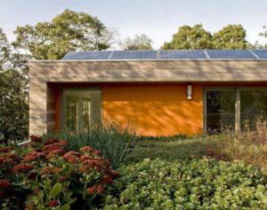 những mẫu thiết kế mái nhà đẹp (2)