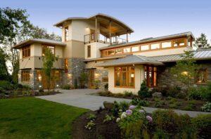 những mẫu thiết kế mái nhà đẹp (5)