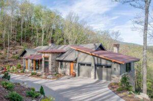 những mẫu thiết kế mái nhà đẹp (6)