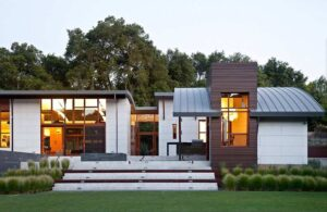 những mẫu thiết kế mái nhà đẹp (8)