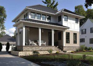 thiết kế mái nhà (10)