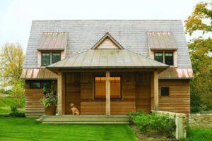 thiết kế mái nhà (11)