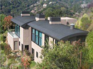 thiết kế mái nhà (12)