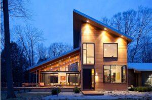 thiết kế mái nhà (13)
