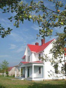 thiết kế mái nhà (15)