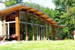 thiết kế mái nhà (2)