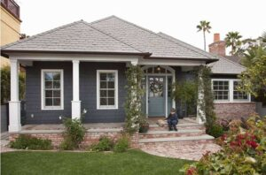 thiết kế mái nhà (21)